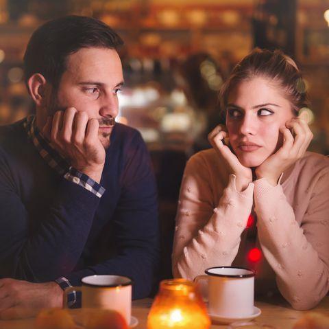 HD dating app