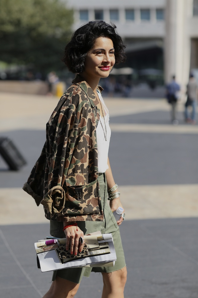 spring-trends-2015-army-looks-3