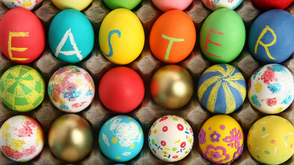 easter-eggs-coloring-pages-1030x579