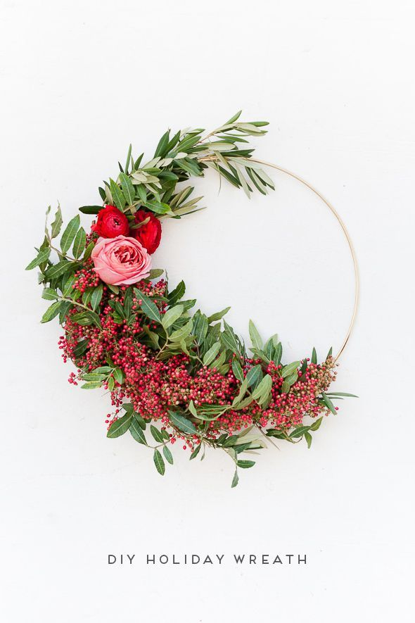 embroidery-hoop-papernstitch-christmas-wreath-1535729675