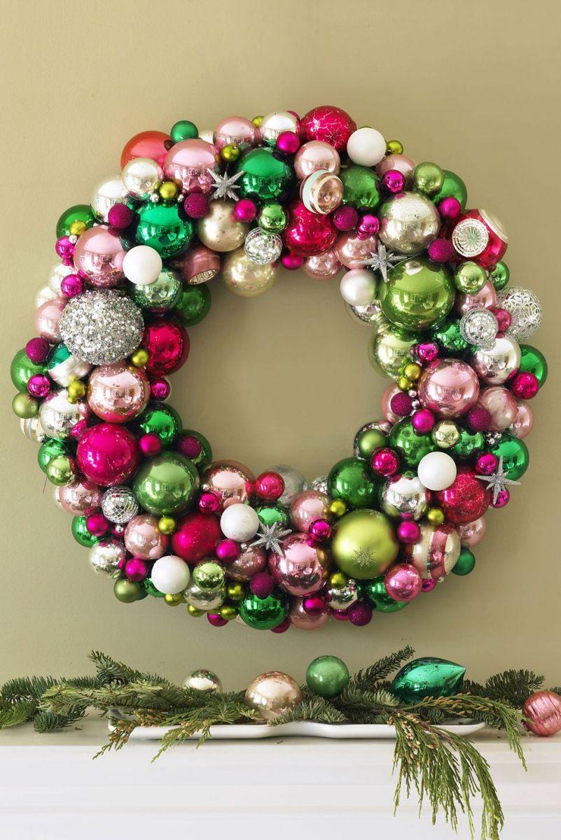550043320c13e-ghk-ornament-wreath-s2