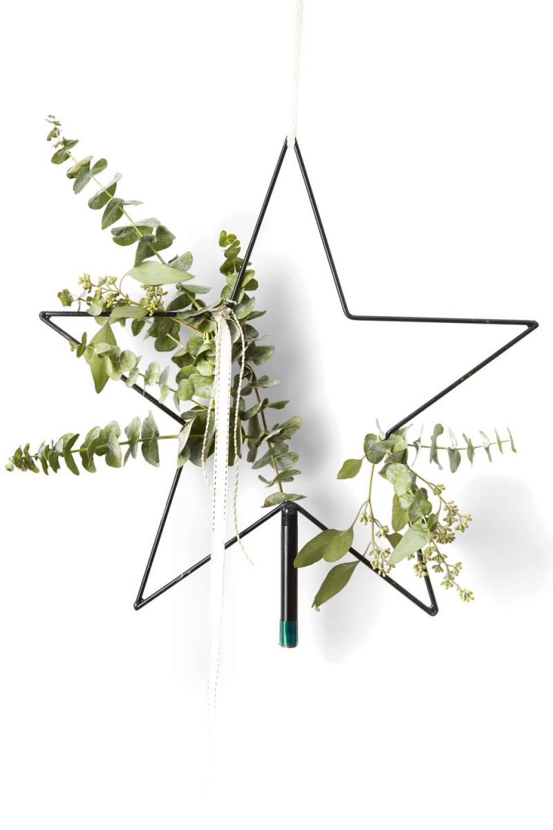 star-attraction-christmas-wreath