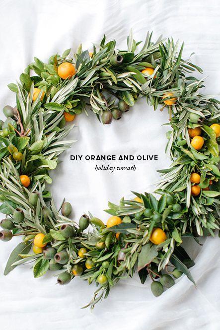 orange-olive-christmas-wreath-1535729907