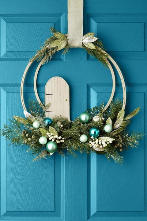 enchanted-fairy-christmas-wreath-1535729149
