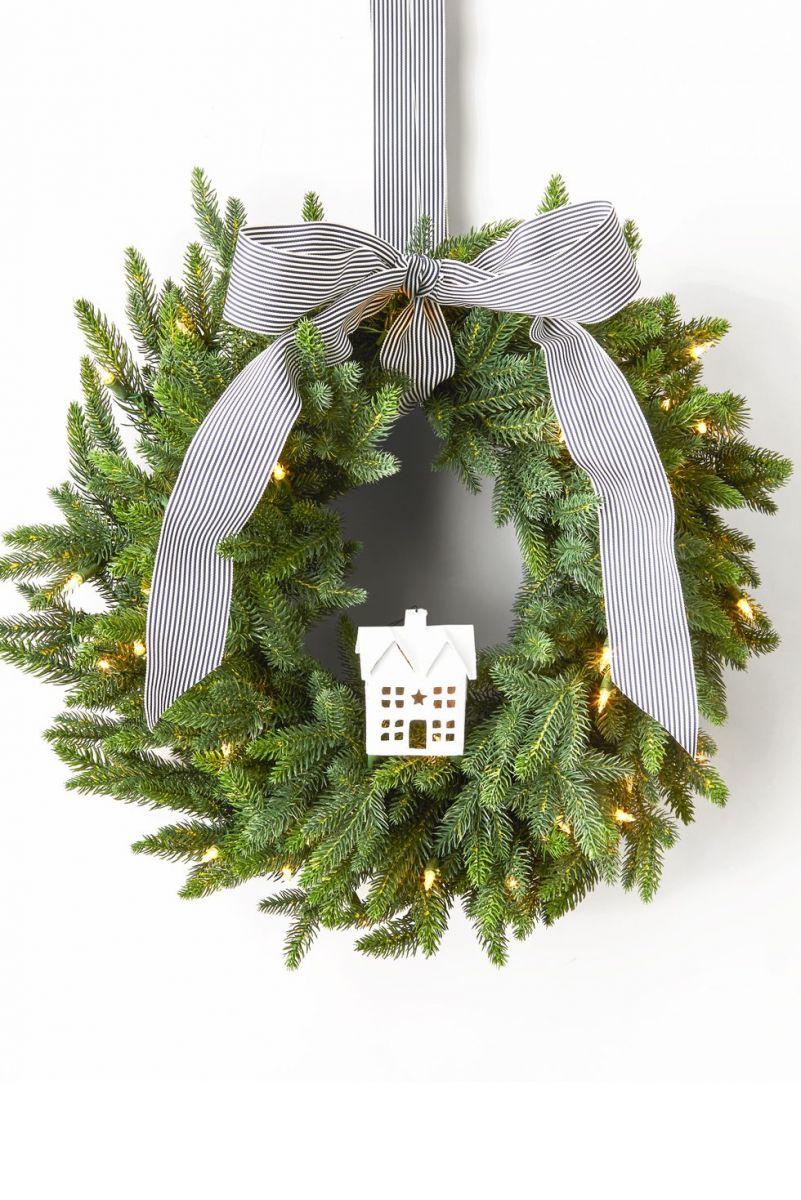 balsam-hill-bh-fraser-fir-wreath