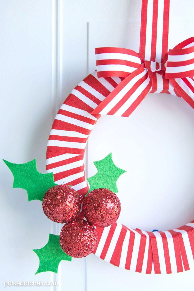 ribbon-christmas-wreath-polkadotchair-1535728873