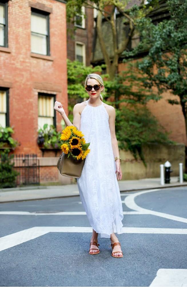 8e7f7c39357 Δες 15 τρόπους για να καταφέρεις να συνδυάσεις τέλεια καλοκαιρινά και φθινοπωρινά  ρούχα: 1 13 14 2 ...