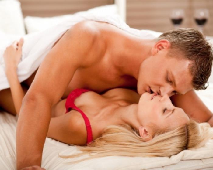 Секс ролики парень