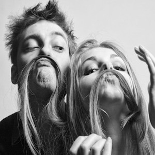 636113765940383675-2127071033_couple-cute-cute-couple-goals-Favim.com-4479381