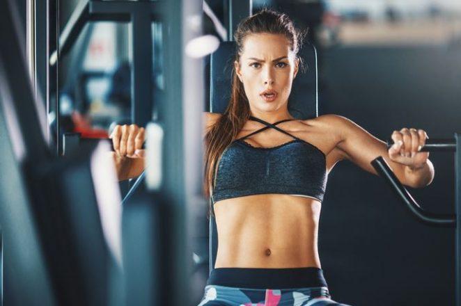 Gym-woman-662x440