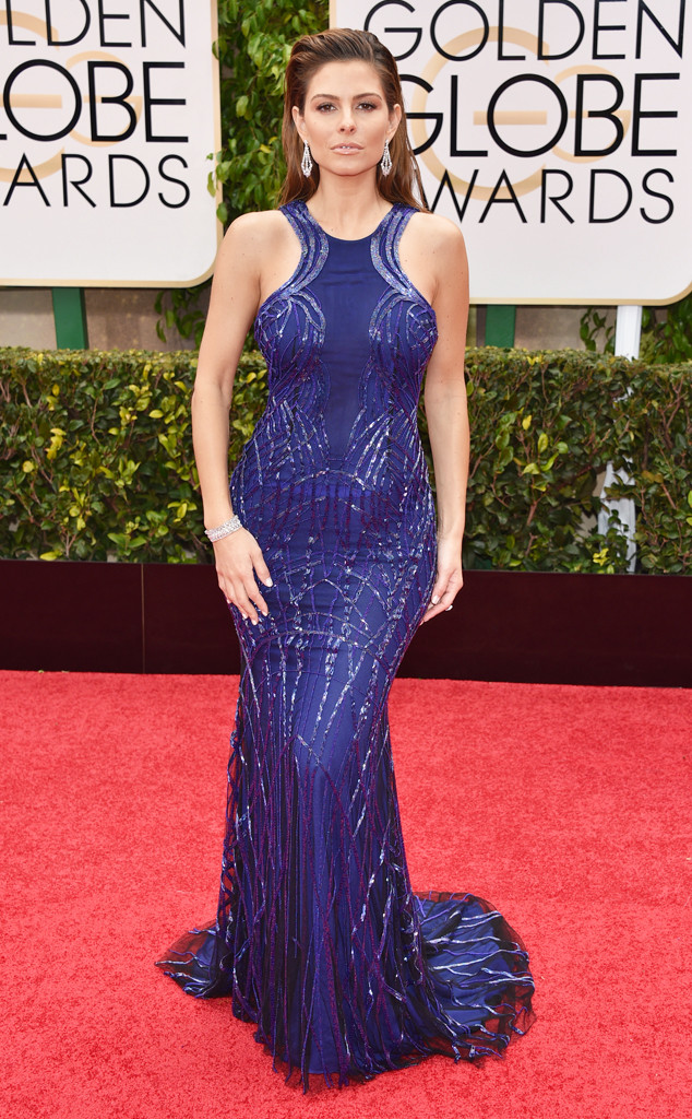 rs 634x1024-150111134824-634.Maria-Menounos-Golden-Globes.jl.011115