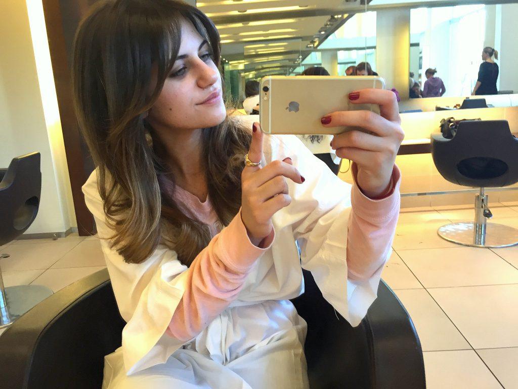 H Beauty Editor προτείνει  Η… διάφανη βαφή που χάρισε απίστευτη λάμψη στα  μαλλιά μου! k2 items src 40a4304551d2fadd2db566d9d19235ba 0115d484b85