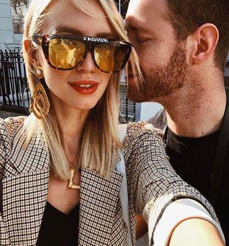 Ψεύτικη online φωτογραφίες dating