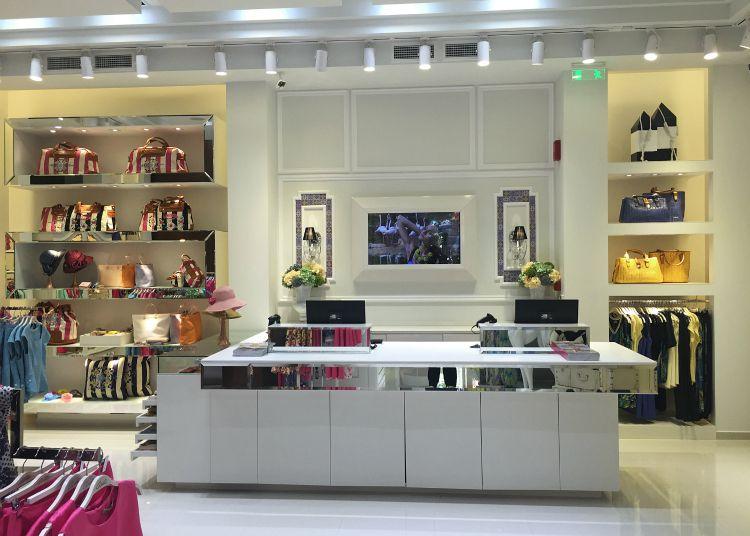 dd3640bc7c Νέο κατάστημα Axel στην Κηφισιά! - Fay s book