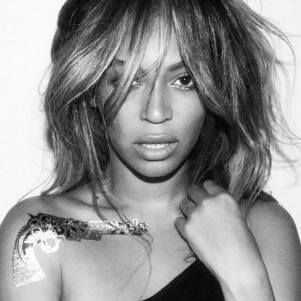 Briller-comme-Beyonce-c-est-possible visuel article2