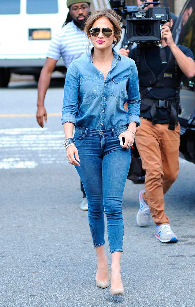 jennifer-lopez-out-and-about-new-york-sep-2014-rex  large