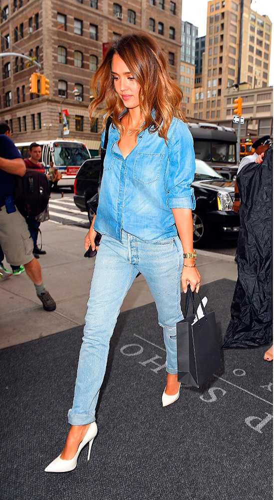 jessica-alba-out-and-about-new-york-sep-2014-rex  large