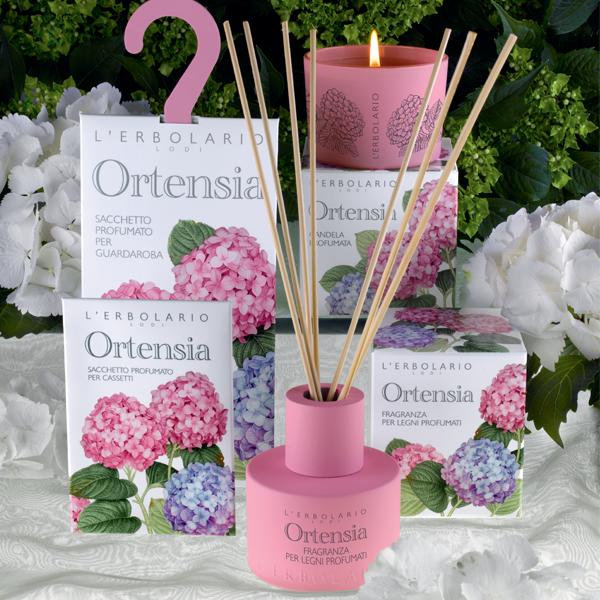LER-21 adv ortencia aroma sticks