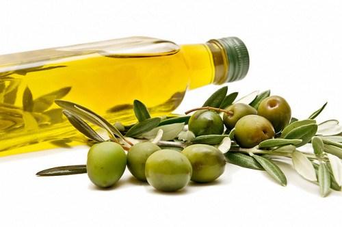 Olive-Oil-.jpg