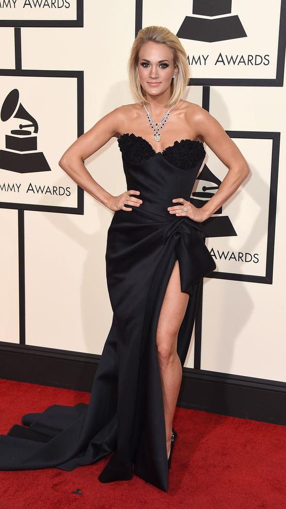 Carrie_Underwood-Grammy-Awards---Arrivals.1.jpg