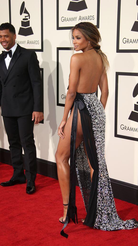 Ciara-Entertainment-58th-Grammy-Awards317.jpg