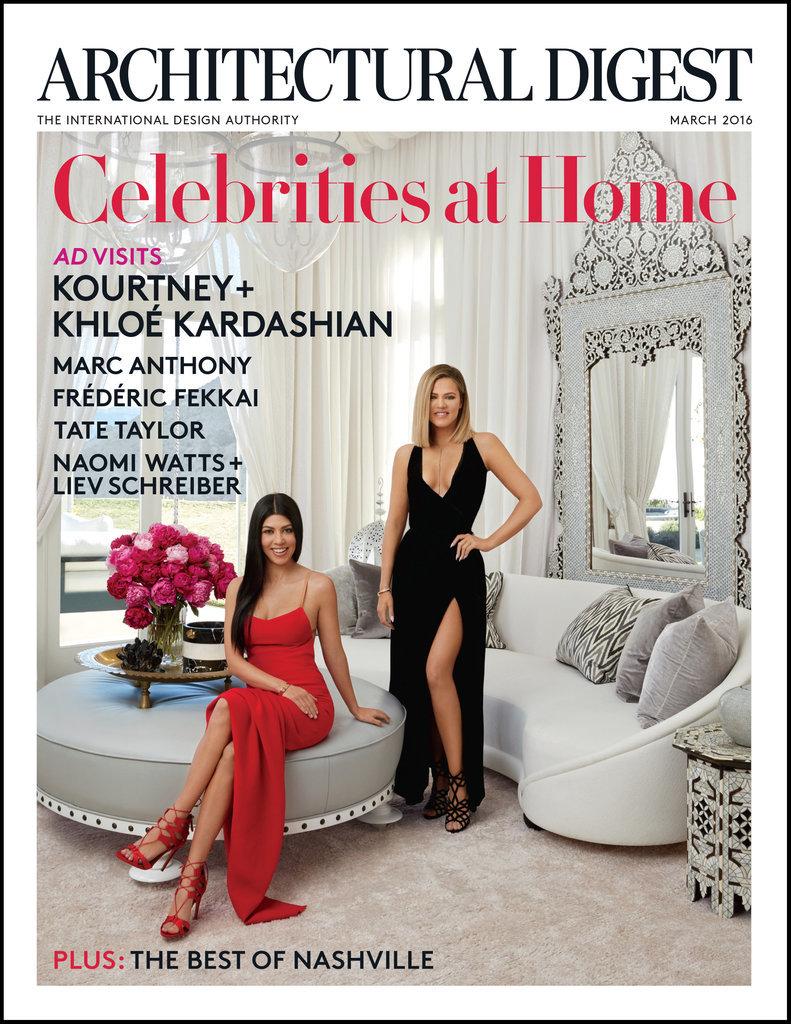 Khloe-Kardashian-Kourtney-Kardashian-House-Tour.jpg