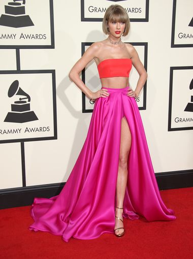 Taylor_Swift_Grammy-Awards224.jpg