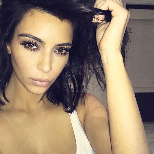 kim-kardashian-495.jpg