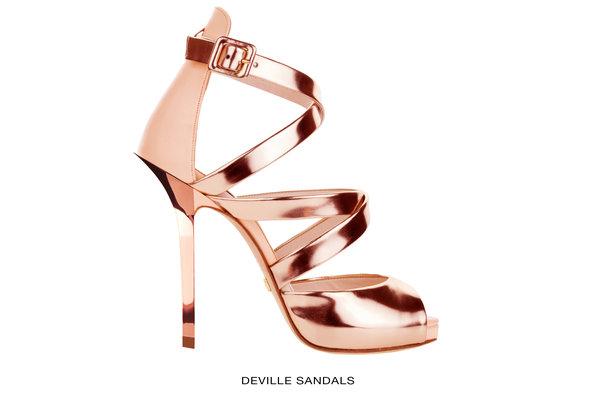 rsz_0015_deville-sandals-nude-side.jpg
