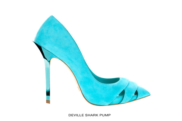 rsz_0020_deville-shark-pump-turchese-side.jpg