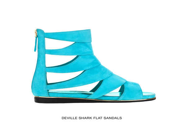 rsz_0022_deville-shark-flat-sandals-turchese-side.jpg