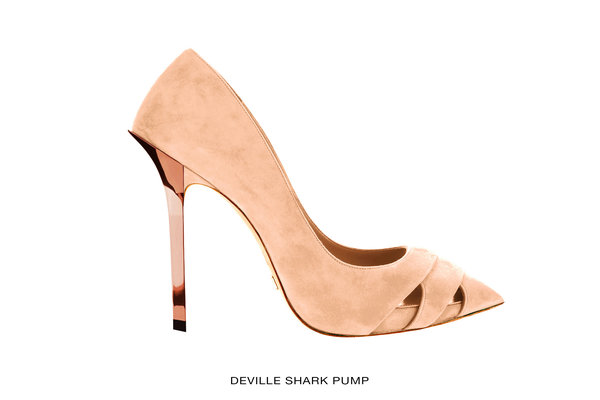 rsz_0023_deville-shark-pump-sand-side.jpg
