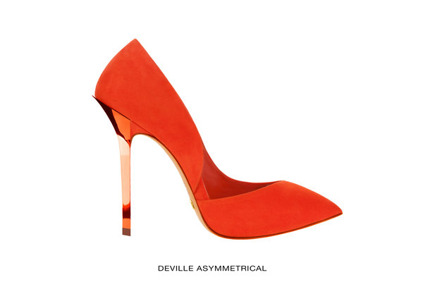 rsz_0026_deville-asymmetrical-orange-side.jpg