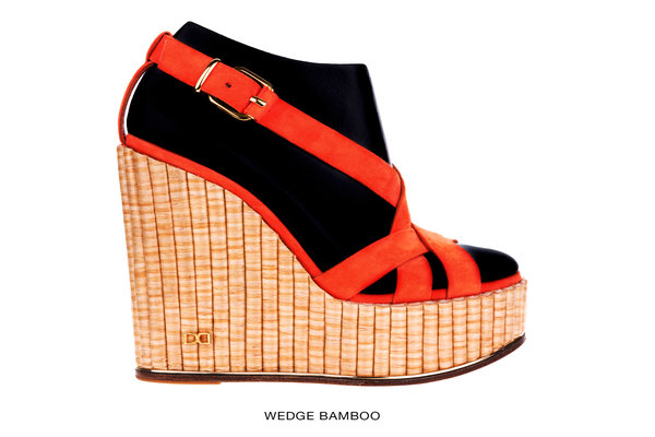 rsz_0028_wedge-bamboo-orange-side.jpg