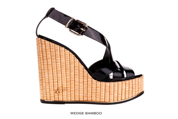 rsz_0029_wedge-bamboo-noir-side.jpg