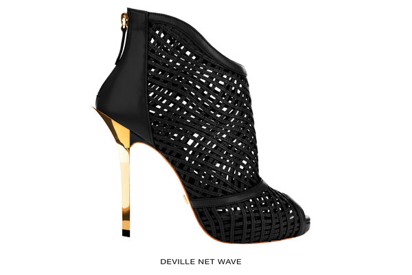 rsz_0032_deville-net-wave-noir-side.jpg