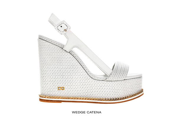 rsz_008_wedge-catena-bianco-side.jpg
