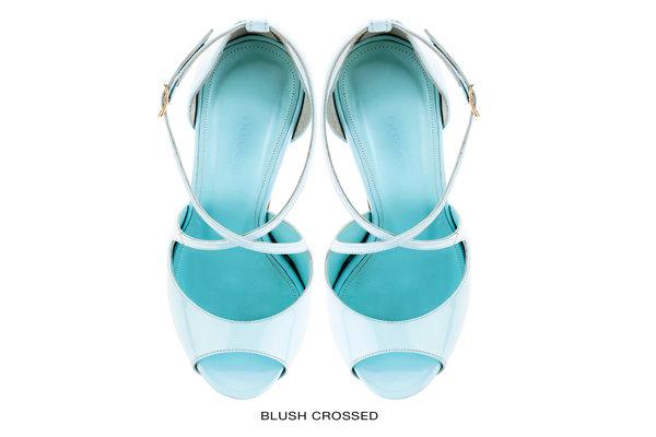 rsz_009_blush-crossed-baby-blue-top.jpg