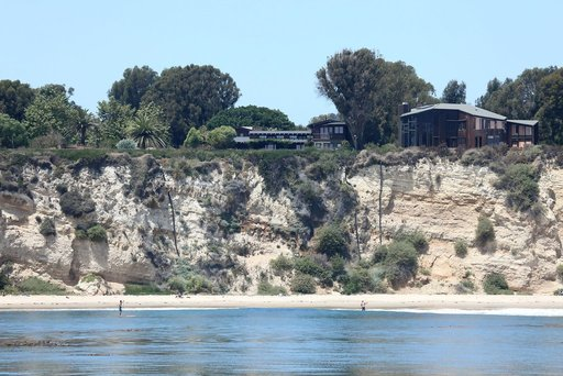 rsz_malibu-beach-homes-d8ymvx-nueax.jpg