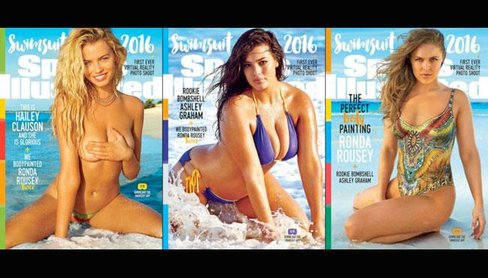 rsz_three-covers-sports-illustrated-swimsuit-2016.jpg