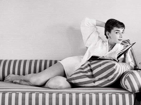 Audrey-Hepburn-Bra-Sizes