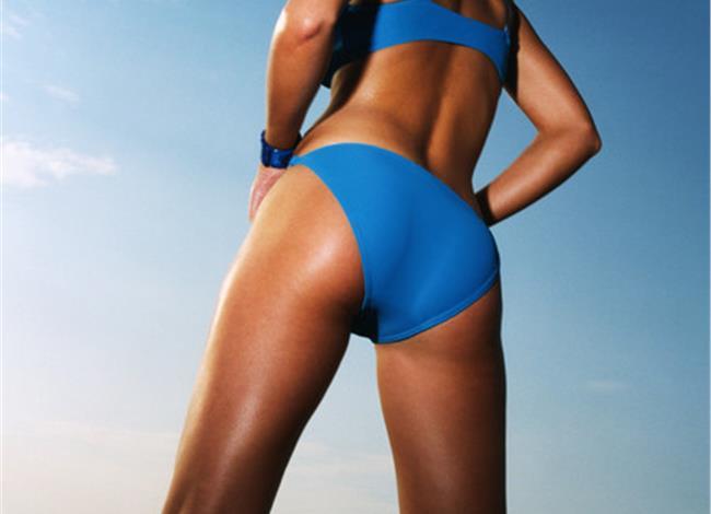 18554874_bikini_body_1.limghandler