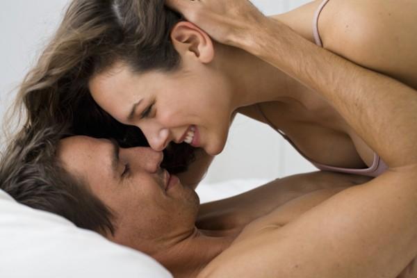 Αποτέλεσμα εικόνας για σεξουαλική ζωή