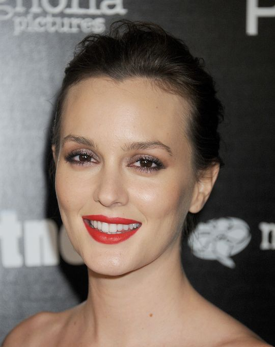 leighton-meester-wedding-eye-makeup-idea-w540