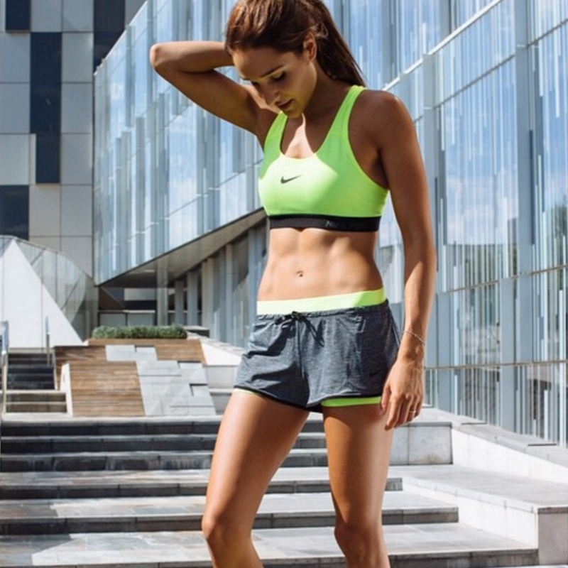 kayla-itsines-workout
