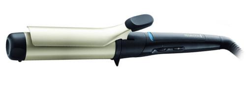 1 Remington CI5338 20