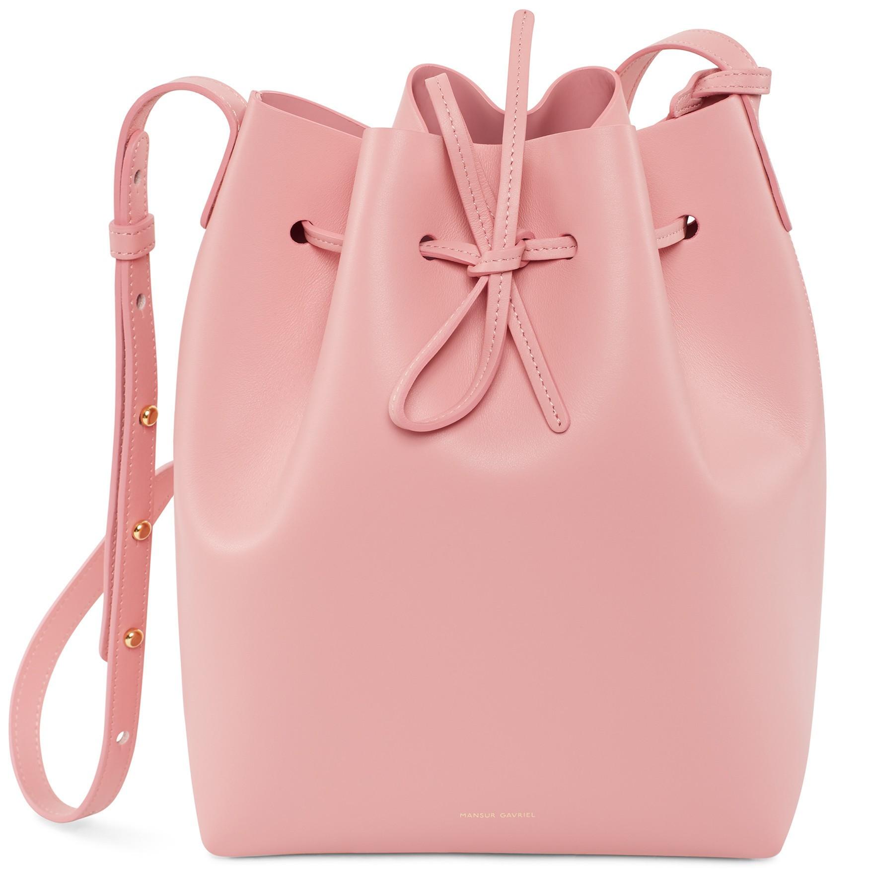 812157027423-bucket-bag-calf-coated-peony-front 2048x2048