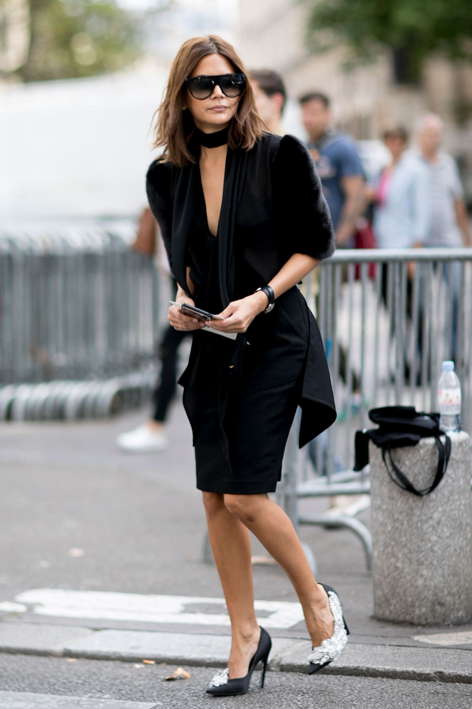 7-Paris-Fashion-Week-Street-Style-IT-Christine-Centenera