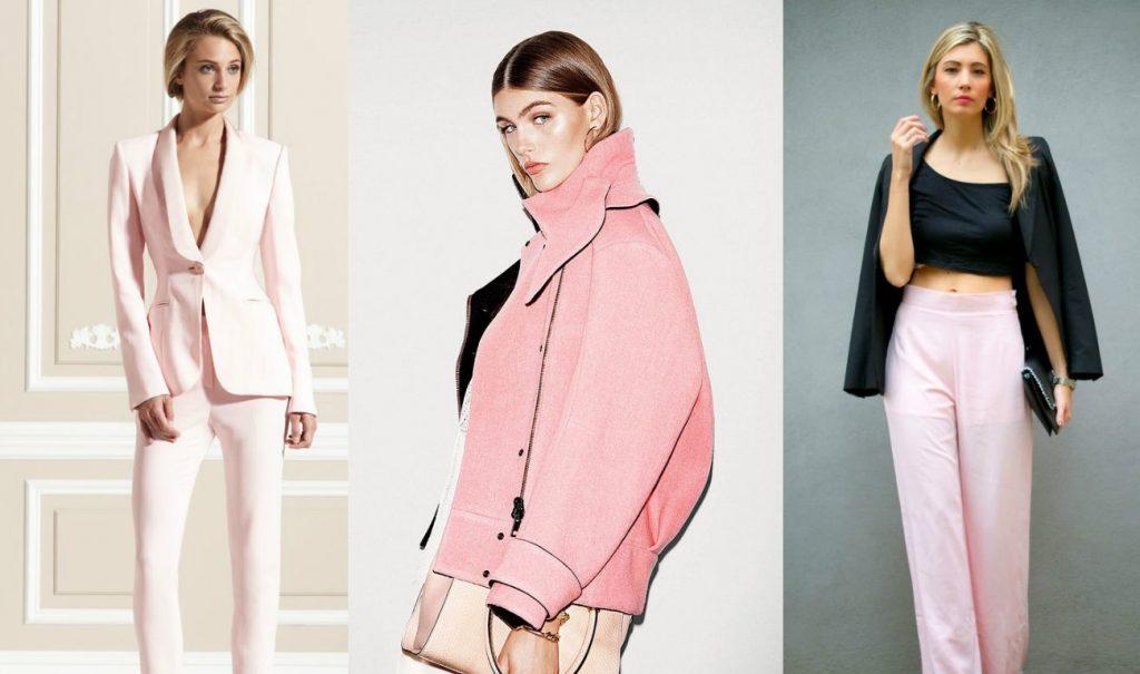 95e03117bce Pink is the new Black: 10+2 ρούχα και αξεσουάρ από 13.99 ευρώ στο hot χρώμα  της σεζόν