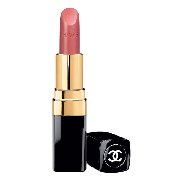 Chanel Rouge Coco Lipstick Rose Dentelle